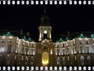 Hotel de Ville © RPD 2014
