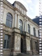 Parlement de Bretagne © RPD 2014