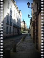 Rue de Corbin © RPD 2014