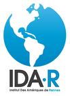 IDA-Rennes