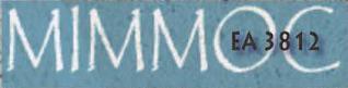MIMMOC