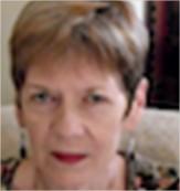 Elizabeth Rechniewski