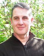 Gilles Teulié