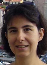Hélène Harter