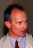 Matthew Graves