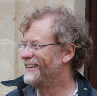 Michael Parsons